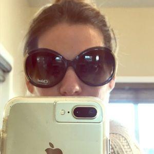 Beautiful Chloe sunglasses